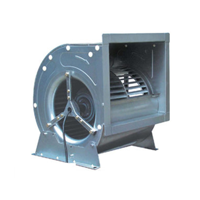 DKT型外转子离心式空调风机